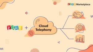Telefonia en la nube